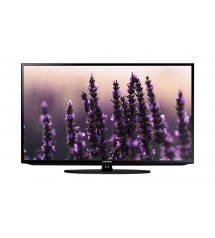 SAMSUNG TV 48in Series 5 FHD LED