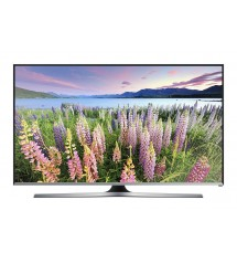 SAMSUNG TV 55in Series 5 FHD Smart LED