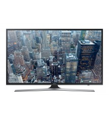 SAMSUNG TV 48in Series 6 UHD Smart LED