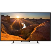 SONY TV 40in R550C BRAVIA LED backlight with YouTube