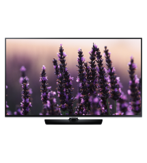 SAMSUNG TV 40in Series 5 FHD LED